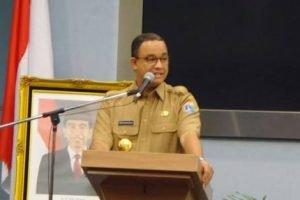 Anies Arahkan Pejabat Eselon I dan II Tingkatkan Kinerja Serta Pelayanan Masyarakat 113