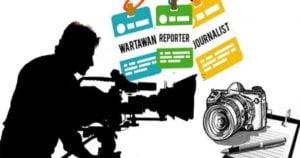 TANTANGAN JURNALIS DI ERA INFORMASI DAN MEDIA DIGITAL 116