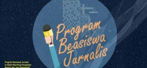 TANTANGAN JURNALIS DI ERA INFORMASI DAN MEDIA DIGITAL 118