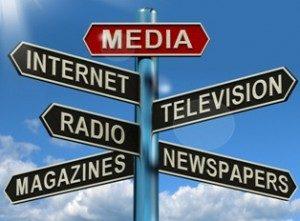 TANTANGAN JURNALIS DI ERA INFORMASI DAN MEDIA DIGITAL 115