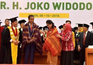 Jokowi Ingin Wirausaha Mahasiswa Bangkit Kejar Ketertinggalan 101
