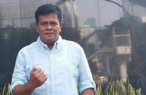 LSM Gadjah Puteh Akan Laporkan Manajer PT Semadam ke Polda Aceh 113