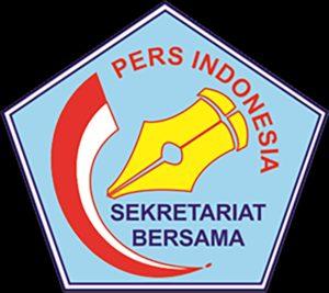 Pungutan Uang UKW, Sekber Pers Indonesia: Itu Modus Pemerasan Bertameng Edaran Dewan Pers 114