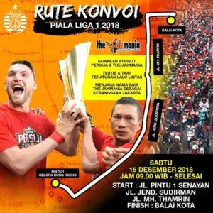 Persija Juara Liga 1 2018 113