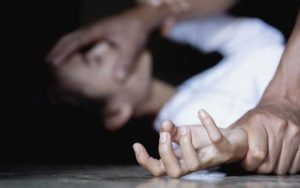 Polisi Parepare Terima Laporan Dugaan Perkosaan 101