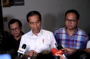 Presiden Batalkan Remisi Terpidana Pembunuh Jurnalis 1