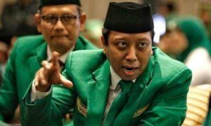 KPK OTT Ketum PPP di Jawa Timur 101