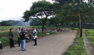 Pemda DKI Harus Segera Bayar 2,4 Hektar Tanah Warga Pesanggrahan 113