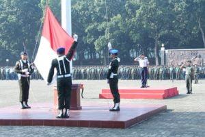 Mabes TNI Gelar Upacara Bendera Harkitnas ke-111 101
