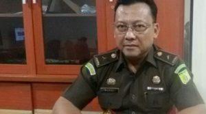 Kejati Sumut Jebloskan 3 Tersangka Kasus Korupsi Taman Rekreasi TSS dan TRB 113