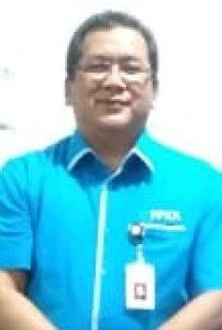 Warga dan Aparatur Kecamatan Kemayoran Sambut Baik MoU PPKK dan BPN 114