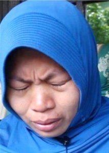 Komnas Perempuan: MA Gagal Hadirkan Keadilan bagi Korban Kekerasan Seksual 114