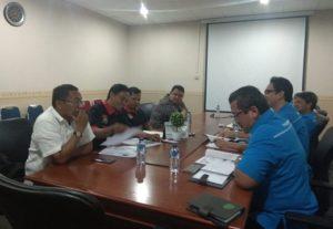 Warga dan Aparatur Kecamatan Kemayoran Sambut Baik MoU PPKK dan BPN 113