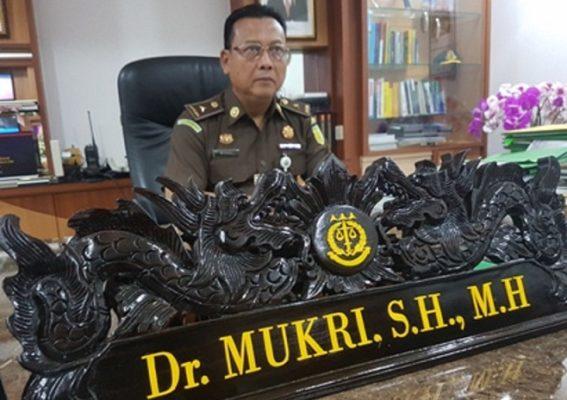 Jaksa Tuntut Mantan Dirut KII dan Mantan Kadiv Usaha PANN, 12 Tahun dan 7 Tahun Penjara 1