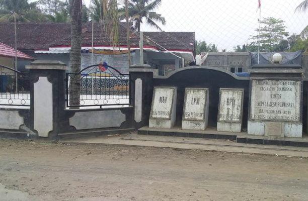 Bongkar Mafia BUMDes Desa Purwasari 101