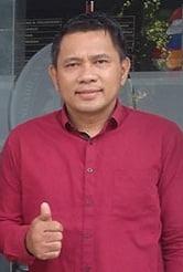Dewan Pers Kalah di Tingkat Banding, Harapan Baru Pers Nasional 116