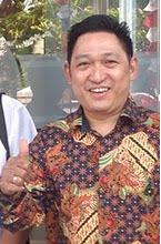 Dewan Pers Kalah di Tingkat Banding, Harapan Baru Pers Nasional 114