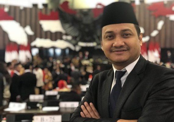 Senator DPD RI Tolak Revisi UU KPK dan RKUHP 111