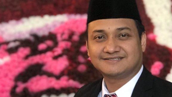 Janjikan Kesejahteraan untuk Aceh dan Papua, Senator ini Akan Tagih Janji Jokowi