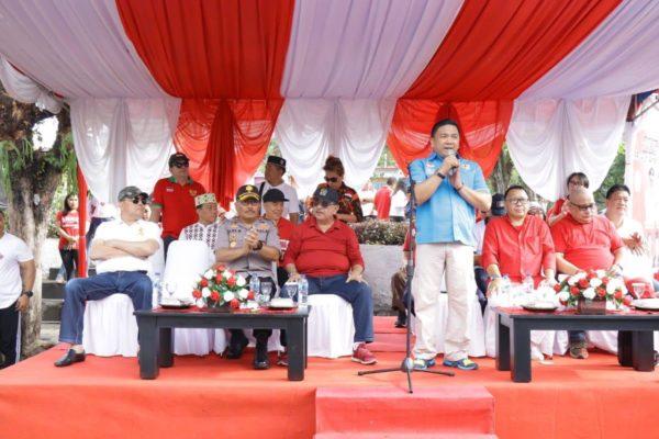 Para Tokoh di Sulut Sepakat Tolak Radikalisme dan Terorisme, Serta Dukung Pelantikan Presiden dan Wapres 113