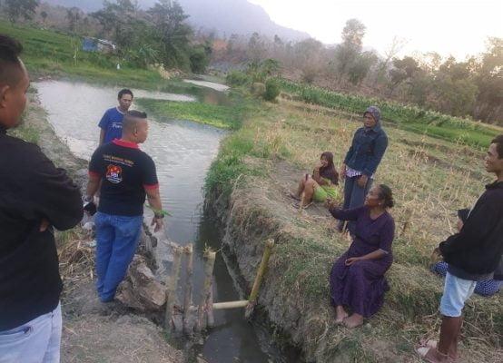 Warga Desa Sindangjawa Minta Polisi Usut Dugaan Kematian Tak Wajar Kasromi 101