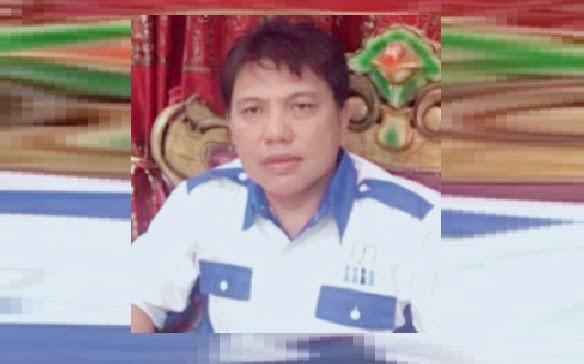 Jelang Pelantikan Presiden, Ketua PPWI Sulut Himbau Masyarakat Tidak Sebar Hoax 113