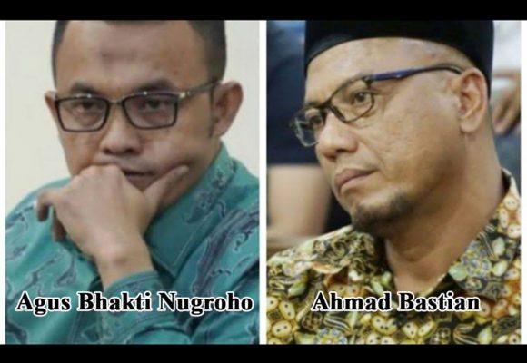 Ahmad Bastian Belum Ditangkap, Warga Lampung Sesalkan Sikap Tebang Pilih Aparat Hukum 101