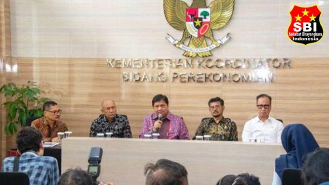 Berlaku 1 Januari 2020, Pemerintah Turunkan Kembali Suku Bunga KUR Jadi 6% Per tahun 113