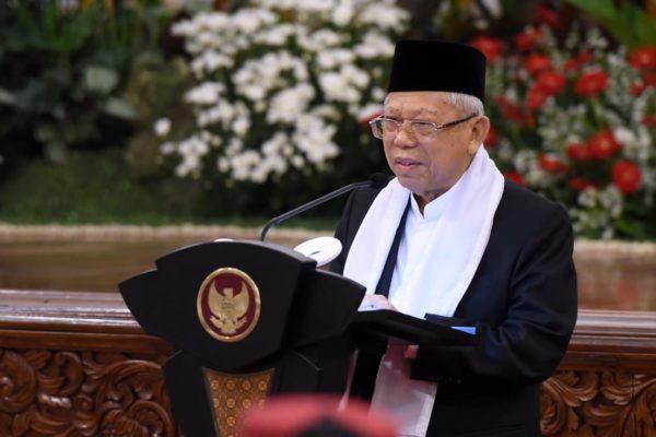 Meneladani Rasulullah dalam Membangun Sumber Daya Manusia Menuju Indonesia Maju 112