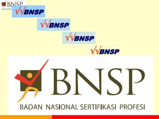 Penyedia Jasa Bidang Perdagangan Jasa Wajib Sediakan Tenaga Teknis Yang Kompeten Sesuai PP No. 83/2019 113