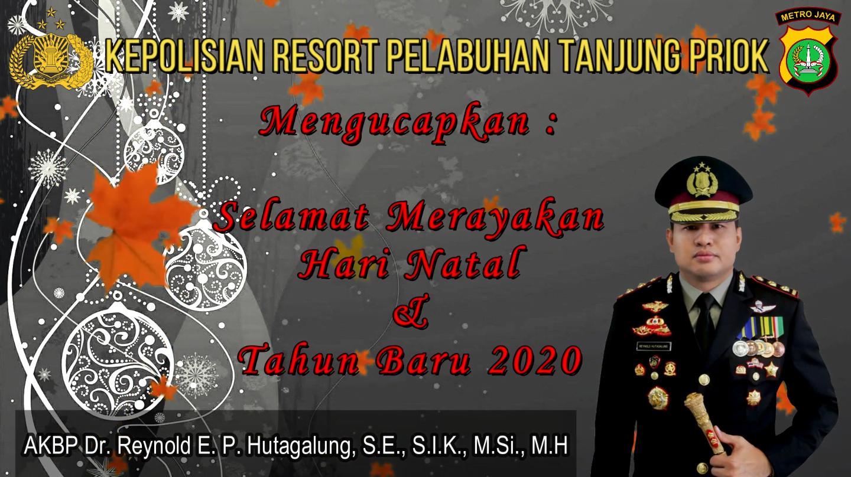 Presiden Jokowi : Tahun 2020 Akan Dibangun 2000 BLK Komunitas Guna Perkuat Ketrampilan SDM 114