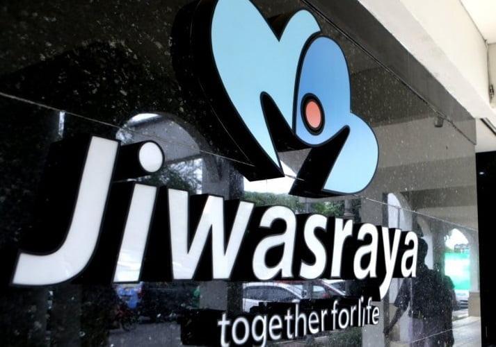 DPR RI Komisi I : Pansus Jiwasraya Mendesak Dibentuk 111