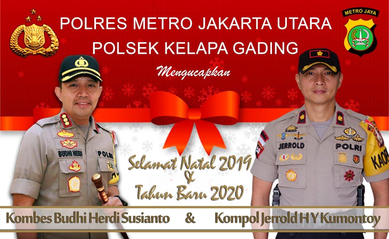 Presiden Jokowi Akan Resmikan Bendung Kamijoro di Kulon Progo, Yogyakarta 114