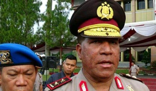 Polda Papua Tegaskan Tak Izinkan OPM Rayakan Hari Ulang Tahun 113