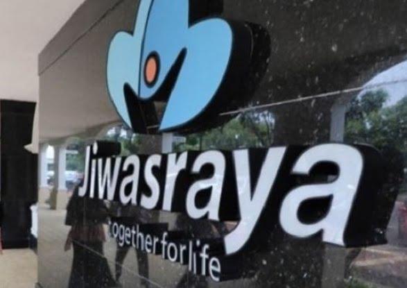 DPR RI Komisi III : Penanganan Kasus Jiwasraya oleh Kejagung Masih Tahap Penyidikan 101
