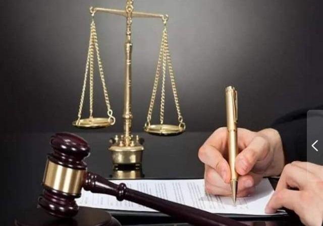 Implementasi UU Pelayanan Publik Belum Berjalan Maksimal 113