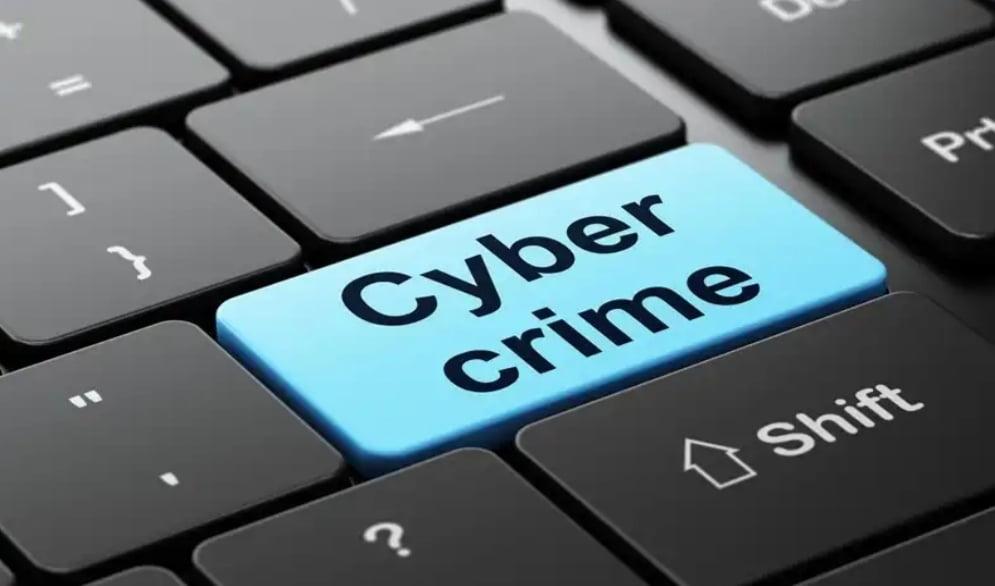 Tiga Tersangka Peretas Ratusan Situs e-Commerce Ditangkap Polisi 101
