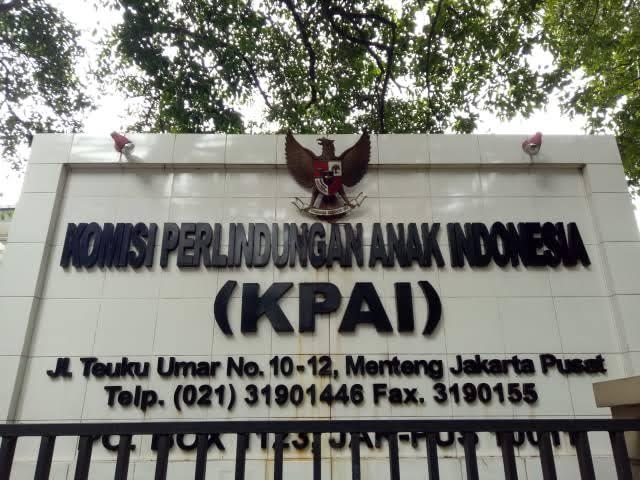 Inilah Besaran Hak Keuangan Ketua, Wakil Ketua, dan Anggota Komisi Perlindungan Anak Indonesia 113