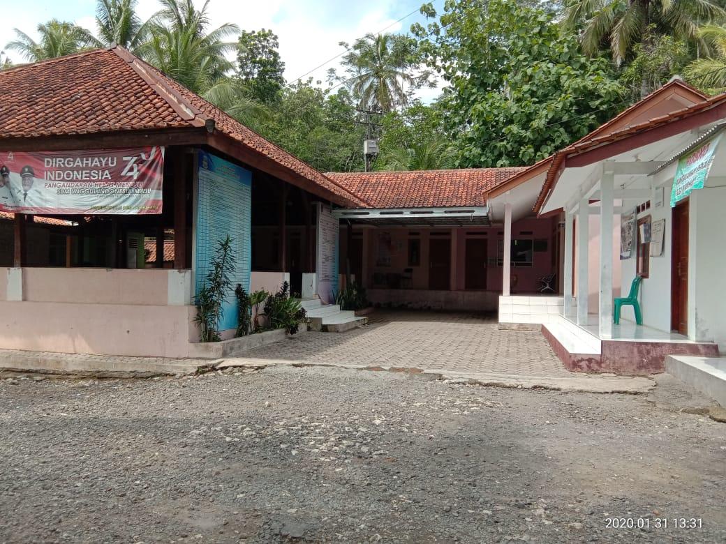 Buntut Permasalahan PAMSIMAS di Desa Purbahayu Warga Mendesak Gelar Data dan Fakta 102