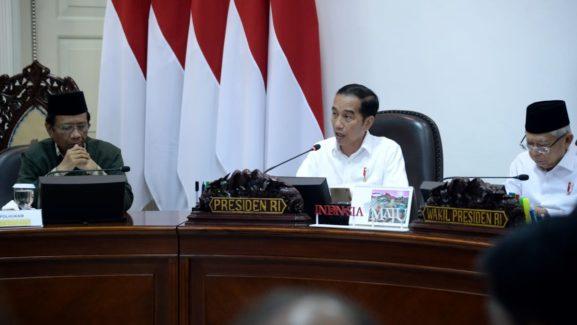 Pengembangan Pusat Data di Indonesia Dorong Ekonomi Digital dan Lindungi Data Pribadi Pengguna
