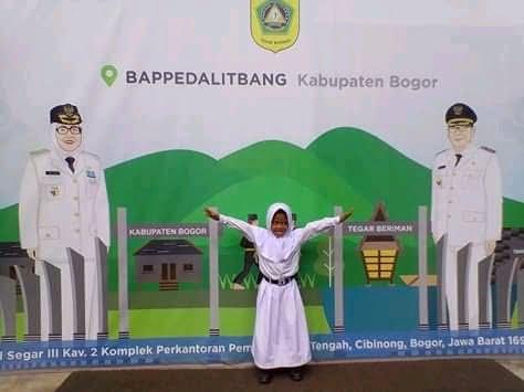 Bupati Bogor Liburkan Sekolah, Orangtua Murid Protes Dunia Hiburan 101