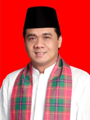 Wagub Baru DKI Riza Patria Siap Bantu Anies, Ini Profilnya.. 102