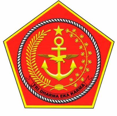 TNI Mutasi Jabatan 78 Perwira Tinggi 101