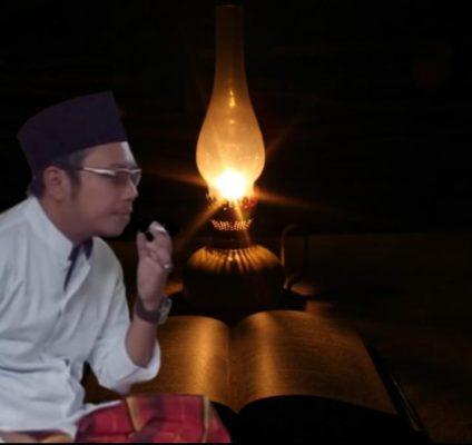 "RUU HIP ""Mengundang"" Reaksi Massa, Tokoh Pangandaran : Jangan Ngawur, Ideologi Pancasila Sudah Final ! 101"