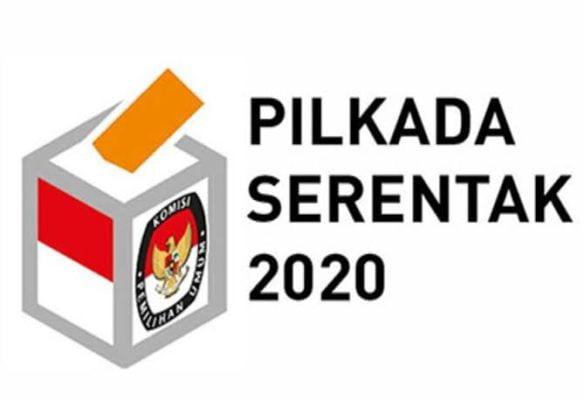 Mendagri : Kepala Daerah Dipilih Rakyat Agar Legitimasi Kuat 101