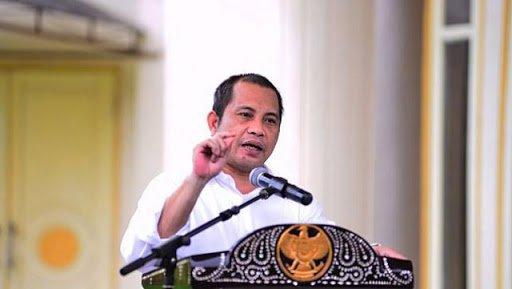 Legislator Dorong Pemberdayaan Produk Domestik Tekan Impor 113
