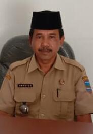 Terinspirasi Wapres, Desa Purbahayu Tonjolkan Program Dewa-Dewi 114