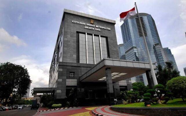 Polda Metro Jaya Jadwalkan Periksa Musisi Anji pada Hari Senin 113