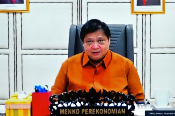 Cegah Klaster Pilkada, Presiden Perintahkan Kapolri Jaga Protokol Kesehatan di Pilkada 2020 113