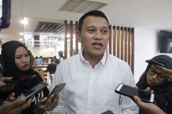 Presiden Joko Widodo Dijadikan Nama Jalan, Refleksi Hubungan RI-UEA 113
